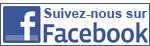 facebook-suivez-nous-fr