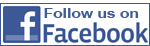facebook-follow-us